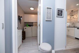 Photo 5: 112 10935 21 Avenue in Edmonton: Zone 16 Condo for sale : MLS®# E4252283