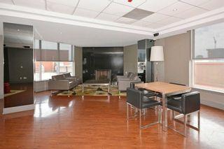 Photo 22: 1104 801 W King Street in Toronto: Niagara Condo for lease (Toronto C01)  : MLS®# C5314225