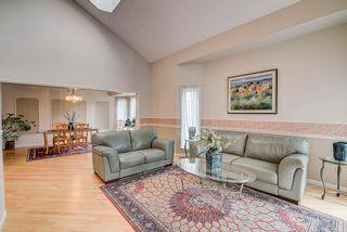 Photo 20: 10908 18 Avenue in Edmonton: Zone 16 House for sale : MLS®# E4239674