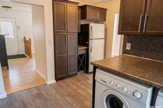 Photo 18: 9 Pinewood Road in Regina: Whitmore Park Residential for sale : MLS®# SK867701