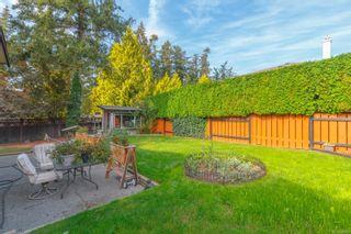 Photo 34: 770 Mann Ave in Saanich: SW Royal Oak House for sale (Saanich West)  : MLS®# 855881