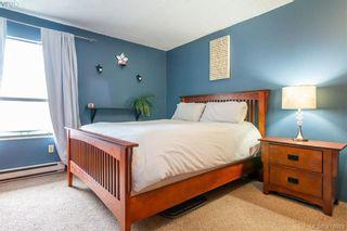 Photo 11: 201 290 Regina Ave in VICTORIA: SW Tillicum Condo for sale (Saanich West)  : MLS®# 829254