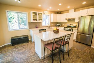 Photo 5: 1095 Islay St in : Du West Duncan House for sale (Duncan)  : MLS®# 871754