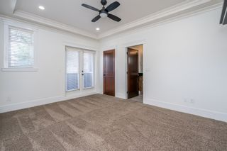 Photo 39: 6868 CLEVEDON Drive in Surrey: West Newton House for sale : MLS®# R2490841