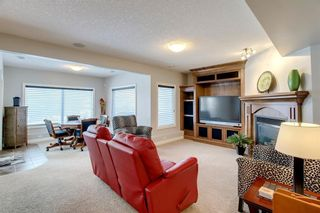 Photo 43: 144 Heritage Lake Shores: Heritage Pointe Detached for sale : MLS®# A1017956