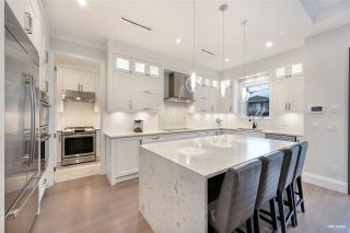 """Photo 22: 3963 NAPIER Street in Burnaby: Willingdon Heights House for sale in """"BURNABY HIEGHTS"""" (Burnaby North)  : MLS®# R2518671"""