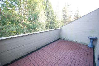 """Photo 13: 203 9149 SATURNA Drive in Burnaby: Simon Fraser Hills Condo for sale in """"MOUNTAINWOOD"""" (Burnaby North)  : MLS®# R2327187"""