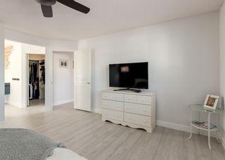 Photo 11: 156 Douglas Woods Terrace SE in Calgary: Douglasdale/Glen Detached for sale : MLS®# A1145281