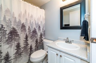 Photo 32: 5451 HEYER Road in Prince George: Haldi House for sale (PG City South (Zone 74))  : MLS®# R2605404