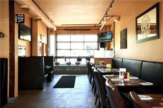 Photo 6: 1554 Avenue Road in Toronto: Bedford Park-Nortown Property for sale (Toronto C04)  : MLS®# C4348026