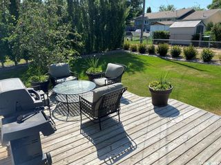 Photo 30: 221 30th Street in Battleford: Residential for sale : MLS®# SK863004