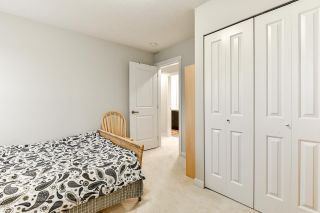 """Photo 23: 26 3461 PRINCETON Avenue in Coquitlam: Burke Mountain Townhouse for sale in """"BRIDLEWOOD"""" : MLS®# R2500651"""