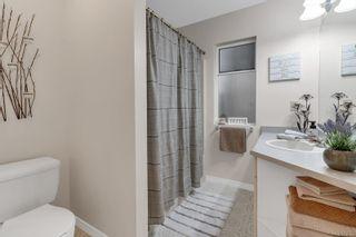 Photo 22: 2413 Catherwood Rd in : CV Merville Black Creek House for sale (Comox Valley)  : MLS®# 861013