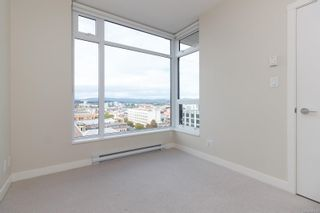 Photo 11: 1011 728 Yates St in : Vi Downtown Condo for sale (Victoria)  : MLS®# 857913
