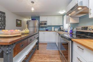 Photo 15: 8 7021 W Grant Rd in : Sk John Muir Manufactured Home for sale (Sooke)  : MLS®# 888253