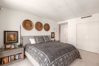 """Photo 21: 1902 1111 ALBERNI Street in Vancouver: West End VW Condo for sale in """"Shangri-La Live/Work"""" (Vancouver West)  : MLS®# R2605560"""