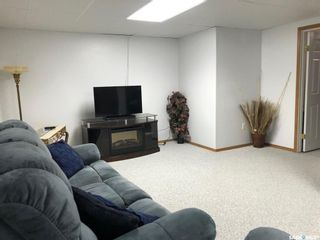 Photo 35: 608 10th Street in Humboldt: Residential for sale : MLS®# SK828667