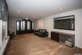 Photo 41: 308 120 Phelps Way in Saskatoon: Rosewood Residential for sale : MLS®# SK849338