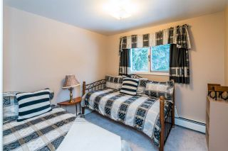 Photo 19: 5647 MORIARTY Crescent in Prince George: Upper College House for sale (PG City South (Zone 74))  : MLS®# R2332546