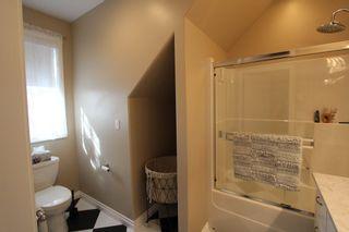 Photo 34: 2696 Fraser Road in Anglemont: North Shuswap House for sale (Shuswap)  : MLS®# 10114033