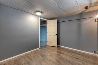 Photo 37: 28 Ranchridge Crescent NW in Calgary: Ranchlands Detached for sale : MLS®# A1126271