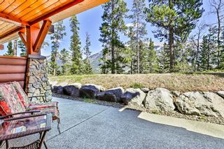 Photo 15: 214 104 Armstrong Place: Canmore Apartment for sale : MLS®# A1142454