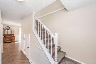 Photo 12: 3 2871 Peatt Rd in Langford: La Langford Proper Row/Townhouse for sale : MLS®# 886109