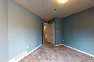 Photo 17: 6 10331 106 Street in Edmonton: Zone 12 Condo for sale : MLS®# E4220680