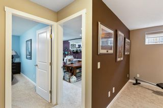 Photo 20: 555 East Lakeview Place: Chestermere Detached for sale : MLS®# A1102578