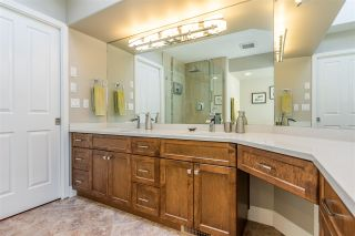 """Photo 9: 1 31445 RIDGEVIEW Drive in Abbotsford: Abbotsford West Townhouse for sale in """"Panorama Ridge"""" : MLS®# R2357941"""