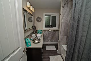Photo 9: 33318 ROSE Avenue in Mission: Mission BC House for sale : MLS®# R2106190