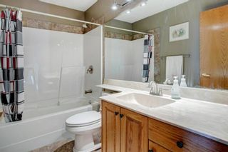 Photo 15: 3 Maple Way SE: Airdrie Detached for sale : MLS®# A1100248