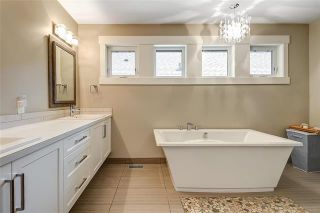 Photo 25: 2348 Tallus Green Place, in West Kelowna: House for sale : MLS®# 10240429