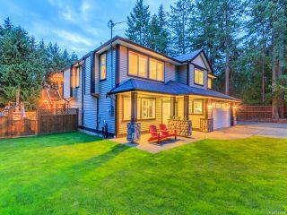 Photo 36: 75 Lake Pl in NANAIMO: Na Pleasant Valley House for sale (Nanaimo)  : MLS®# 843678