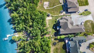 Photo 2: 1318 Horseshoe Bay Estates: Cold Lake House for sale : MLS®# E4239346