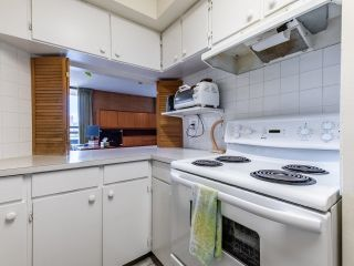 """Photo 20: 1701 3737 BARTLETT Court in Burnaby: Sullivan Heights Condo for sale in """"Timberlea- Tower A """"The Maple"""""""" (Burnaby North)  : MLS®# R2597134"""