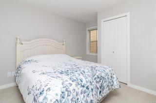 Photo 17: 106 2733 Peatt Rd in Langford: La Langford Proper Row/Townhouse for sale : MLS®# 887495