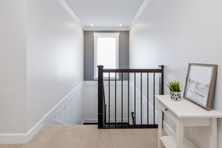 Photo 22: 3349 LESTON Avenue in Coquitlam: Burke Mountain House for sale : MLS®# R2571900