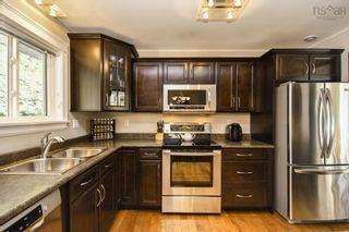Photo 15: 99 Noria Crescent in Middle Sackville: 25-Sackville Residential for sale (Halifax-Dartmouth)  : MLS®# 202123354