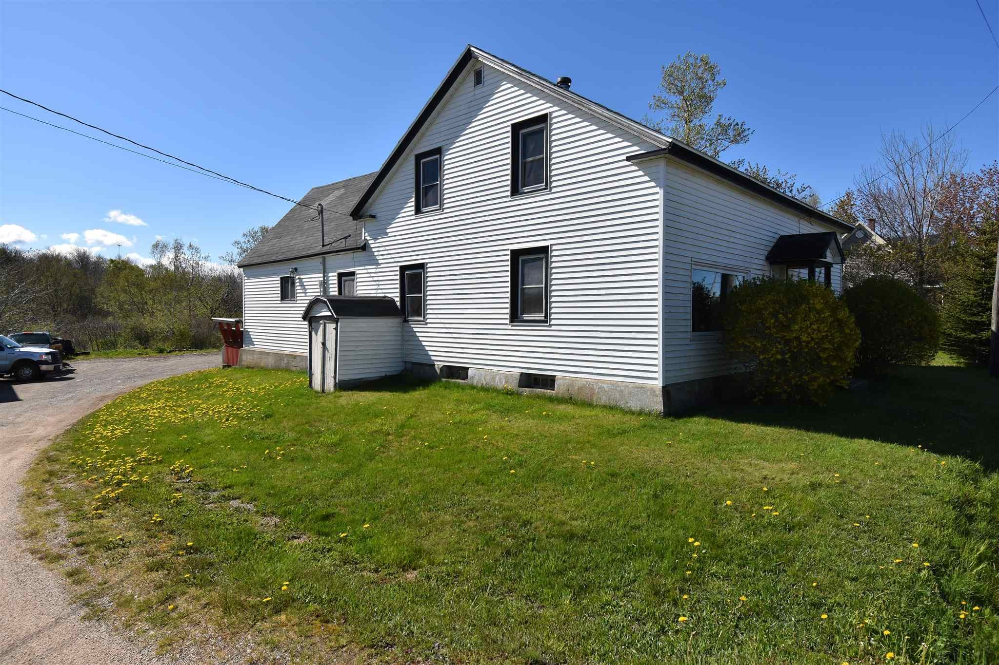 Main Photo: 6166 HIGHWAY 101 in Ashmore: 401-Digby County Residential for sale (Annapolis Valley)  : MLS®# 202112344