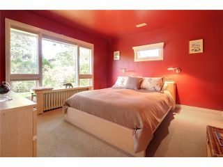 Photo 6: 713 E KEITH Road in North Vancouver: Queensbury House for sale : MLS®# V958995