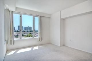 Photo 16: LA JOLLA Condo for sale : 1 bedrooms : 3890 Nobel Dr #701 in San Diego