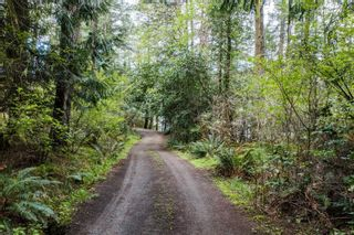 Photo 88: 1966 Gillespie Rd in : Sk 17 Mile House for sale (Sooke)  : MLS®# 878837