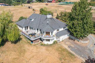 Photo 1: 304 Walton Pl in : SW Elk Lake House for sale (Saanich West)  : MLS®# 879637