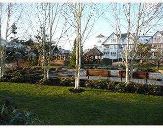"""Photo 10: 107 12639 NO 2 Road in Richmond: Steveston South Condo for sale in """"NAUTICA SOUTH"""" : MLS®# V755230"""