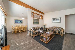 Photo 5: 16 GOODRIDGE Drive: St. Albert House for sale : MLS®# E4252376