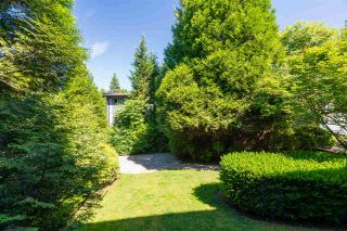 Photo 25: 128 200 WESTHILL Place in Port Moody: College Park PM Condo for sale : MLS®# R2589699