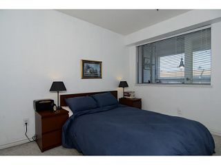 "Photo 10: 304 2025 STEPHENS Street in Vancouver: Kitsilano Condo for sale in ""STEPHEN'S COURT"" (Vancouver West)  : MLS®# V1069084"