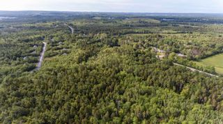Photo 16: Lots St. Phillips Street in Bridgewater: 405-Lunenburg County Vacant Land for sale (South Shore)  : MLS®# 202115973