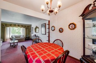 Photo 9: 73 Galway Crescent SW in Calgary: Glamorgan Detached for sale : MLS®# A1116247